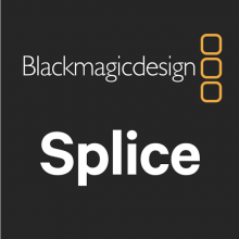 Project chatter over at Splice